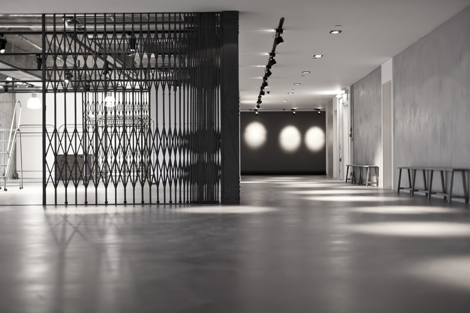 Ois Mitchel Squires Amp Associates Architecture