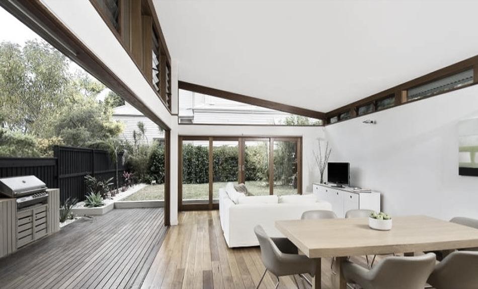 Rumpus Room Ideas Australia